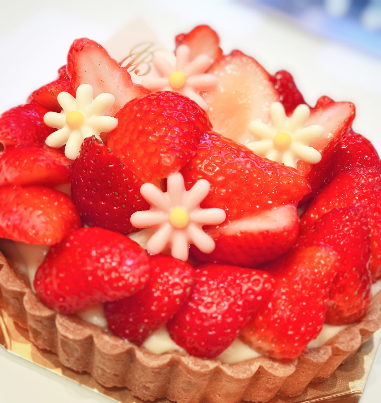 Mother's Day①