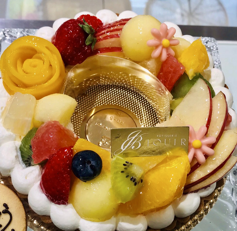 Mother's Day②